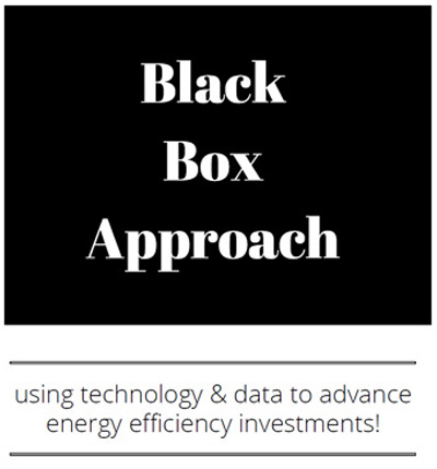 Balck Box Approach
